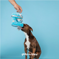 BARK STIR Mix-A-Lot Dog Toy | Toys | Bark - Shop The Paws