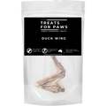 Treats For Paws - Duck Wings | Treats | TreatsForPaws - Shop The Paws