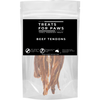 Treats For Paws - Beef Tendon Stick - Treats - TreatsForPaws - Shop The Paws