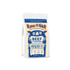 Raw Rawr Freeze Dried Raw Diet - Beef and Mackerel - Food - Raw Rawr - Shop The Paws