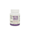 Dom & Cleo Organics BetterGest! Supplement (60 Vcaps) | Supplement | Dom & Cleo - Shop The Paws