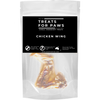 Treats For Paws - Chicken Wing | Treats | TreatsForPaws - Shop The Paws