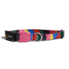 Zee.Dog Chroma Dog Collar | Accessories | Zee.Dog - Shop The Paws