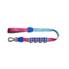 Zee.Dog Cooly Shock Absorbent Ruff Leash | Accessories | Zee.Dog - Shop The Paws