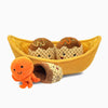 HugSmart - Takoyaki Dog Toy | Toys | HugSmart - Shop The Paws
