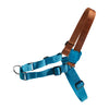 Zee.Dog Delta Soft Walk Harness - Accessories - Zee.Dog - Shop The Paws