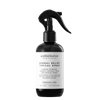 Smith & Burton Dermal Relief Topical Spray - Grooming - Smith and Burton - Shop The Paws