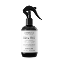 Smith & Burton Dermal Relief Topical Spray | Grooming | Smith and Burton - Shop The Paws
