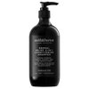 Smith & Burton Dermal Relief 2-in-1 Conditioning Shampoo - Grooming - Smith and Burton - Shop The Paws