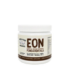 Dom & Cleo Organics EON Fundamentals Supplement | Supplement | Dom & Cleo - Shop The Paws