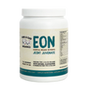Dom & Cleo Organics EON Joint Juvenate Supplement - Supplement - Dom & Cleo - Shop The Paws