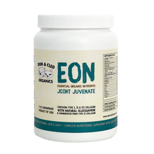 Load image into Gallery viewer, Dom & Cleo Organics EON Joint Juvenate Supplement | Supplement | Dom & Cleo - Shop The Paws