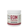 Dom & Cleo Organics EON Liverlicious Supplement | Supplement | Dom & Cleo - Shop The Paws