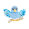 BARK Bird with Wormie Dog Toy | Toys | Bark - Shop The Paws