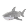 Fringe Studio Feelin' Sharky | Toys | Fringe Studio - Shop The Paws