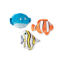 Fringe Studio Mini Gone Fishin' | Toys | Fringe Studio - Shop The Paws