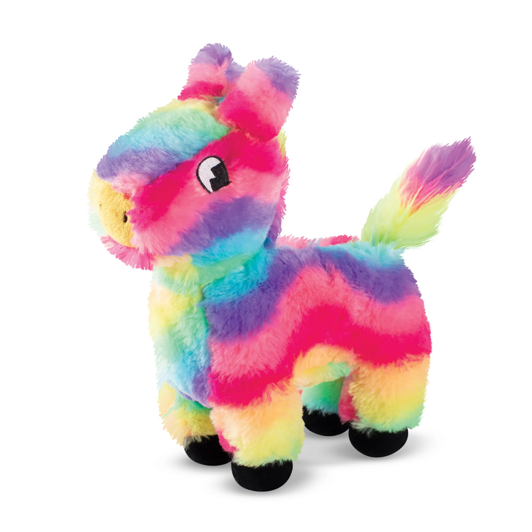 Fringe Studio Pinata Party Girl - Toys - Fringe Studio - Shop The Paws