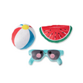Fringe Studio Mini Pool Party | Toys | Fringe Studio - Shop The Paws