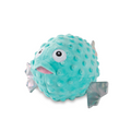 Fringe Studio Puffed Up Puffer FIsh - Toys - Fringe Studio - Shop The Paws