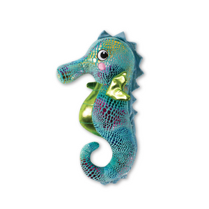 Fringe Studio Shelly The Seahorse | Toys | Fringe Studio - Shop The Paws