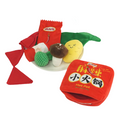 Shopthepaw - GP Mala Hot Pot Pet Toy | Toys | shopthepaw - Shop The Paws