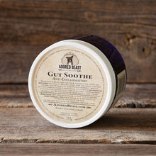 Load image into Gallery viewer, Adored Beast Gut Soothe 52g | Health | Adored Beast - Shop The Paws