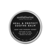 Smith & Burton Heal & Protect Soothe Balm 65g - Grooming - Smith and Burton - Shop The Paws
