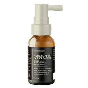 Essential Dog Herbal Ear Cleaner