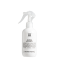 Houndztooth Coco's Blend No.4 Rescue and Relief Spray for Itchy Skin | 250ml - Grooming - Houndztooth - Shop The Paws