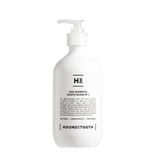 Load image into Gallery viewer, Houndztooth Hugo's Blend No.1 Shampoo for Sensitive Skin | 500ml