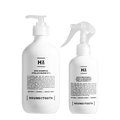 Houndztooth Stella's Blend No.2 Conditioning Spray and Deodoriser | 250ml - Grooming - Houndztooth - Shop The Paws