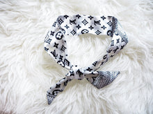 Load image into Gallery viewer, LV Pet Scarf