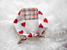 Load image into Gallery viewer, Burberry Pet Scarf