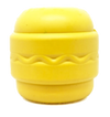Sodapup - MKB Cheeseburger Treats Dispenser | Toys | Sodapup - Shop The Paws
