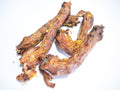 Treats For Paws - Chicken Neck - Treats - TreatsForPaws - Shop The Paws