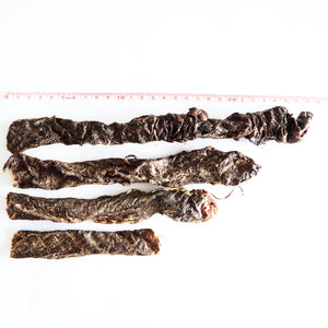 Treats For Paws - Beef Weasand Stick | Treats | TreatsForPaws - Shop The Paws