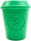 Sodapup - Coffee Cup - Large | Toys | Sodapup - Shop The Paws