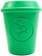 Sodapup - Coffee Cup - Large