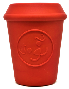 Sodapup - MKB Coffee Cup