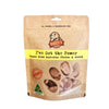Bugsy's I've Got The Power - Chicken & Ginseng Dog Treats - Treats - Bugsy's - Shop The Paws