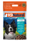 [30% off] K9 Natural Freeze Dried Feast | Mix & Match - 1.8kg | Food | K9 Natural - Shop The Paws