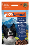 [30% off] K9 Natural Freeze Dried Feast | Mix & Match - 3.6kg | Food | K9 Natural - Shop The Paws