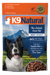 [30% off] K9 Natural Freeze Dried Feast | Mix & Match - 500g | Food | K9 Natural - Shop The Paws