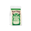 Raw Rawr Freeze Dried Raw Diet - Kangaroo and Beef | Food | Raw Rawr - Shop The Paws