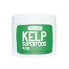 Kin Dog Goods Kelp Superfood Blend - 150g | Supplement | KIN DOG GOODS - Shop The Paws