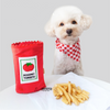 Shopthepaw - Ketchup Tomato Sauce Nose Work Toy - Toys - shopthepaw - Shop The Paws