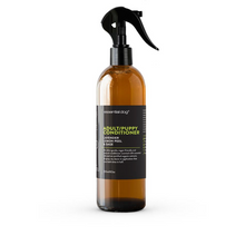 Load image into Gallery viewer, Essential Dog Adult/Puppy Conditioner : Lavender, Lemon Peel, and Clary Sage | Grooming | Essential Dog - Shop The Paws