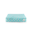 Ohpopdog - Heritage Microbeads Bed Straits Mint 17 | Bedding | Ohpopdog - Shop The Paws