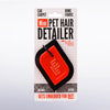 Lilly Brush - Mini Pet Hair Detailer | Home | Lilly Brush - Shop The Paws