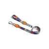 Zee.Dog Maze Leash | Accessories | Zee.Dog - Shop The Paws